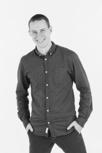 Morten Sigaard Web - Sigaardweb